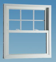 Best time for replacement windows allen remodeling for Harvey replacement windows